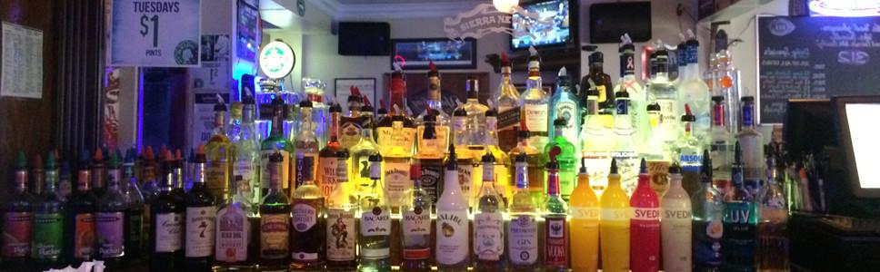 http://www.312bar.com/wp-content/uploads/2015/04/Liquor-968x300.jpg