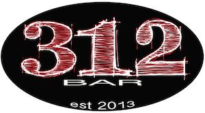 312 Bar Cincinnati
